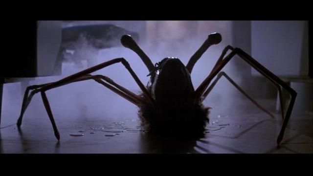 Image result for john carpenter's the thing
