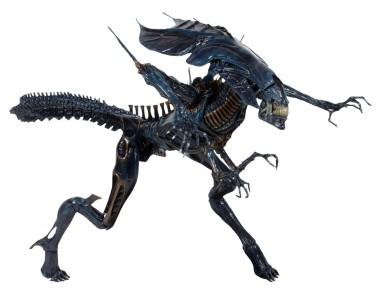 1300x-Alien_Queen1-379x300
