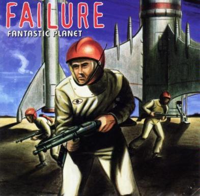 failure-fantastic-planet