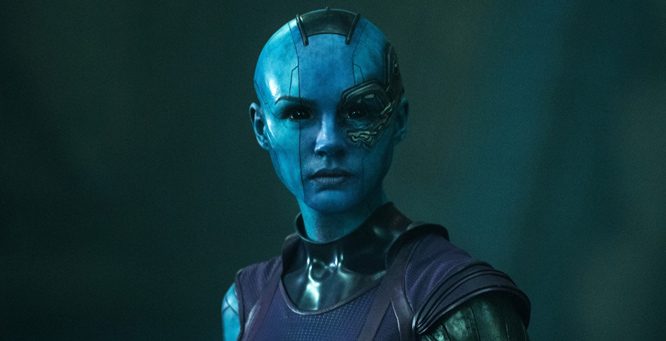 guardians-of-the-galaxy-nebula-feature