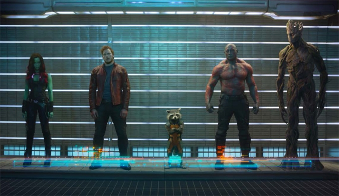 guardiansofthegalaxyfirstlook