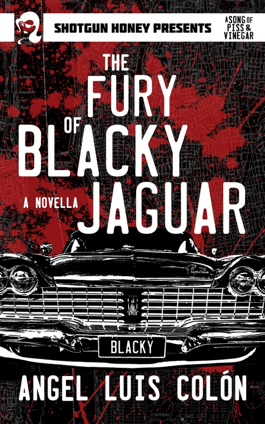 the-fury-of-blacky-jaguar-front-cover-2017
