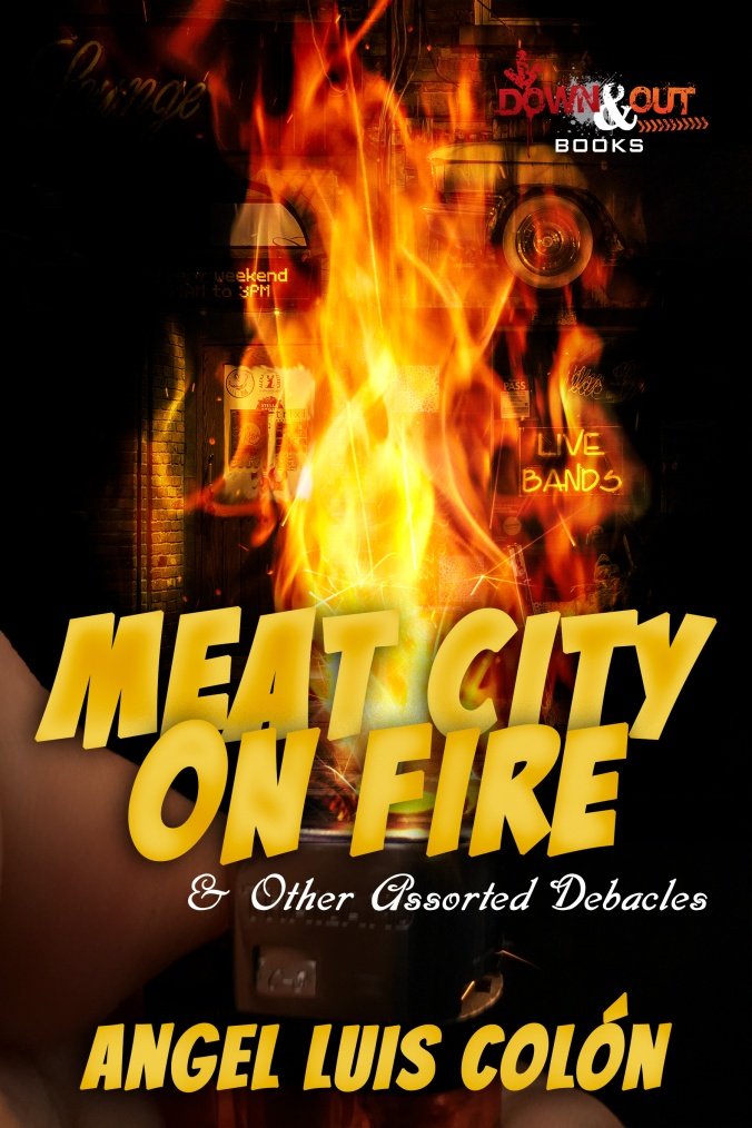 cover-colon-meat-city-fire-1800x2700px