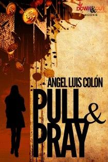 cover-colon-pull-pray-1800x2700px