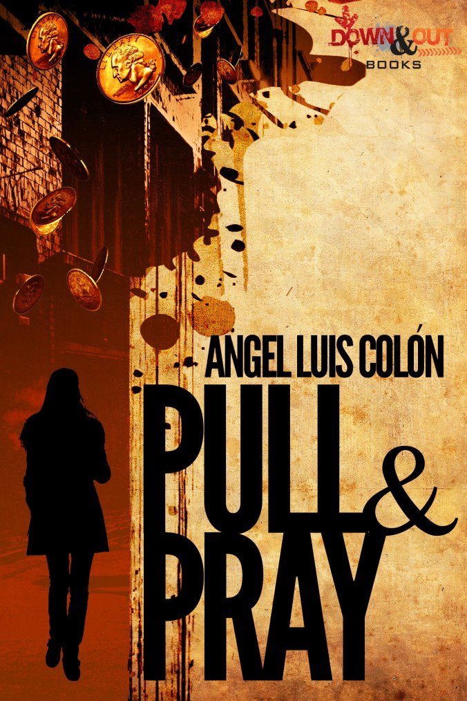 cover-colon-pull-pray-1800x2700px